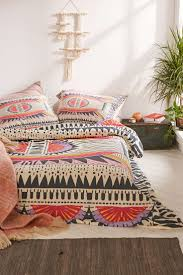 302 best household products linens blankets pillows fabrics