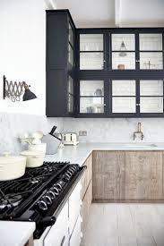 the 25 best scandinavian kitchen renovation ideas on pinterest