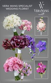 vera wang flowers vera wang accredited florist leigh on sea essex