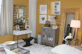sneak peek my home decor project with home goods u2013 the bomb life