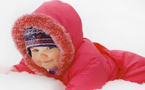 buy warm baby dress dress your baby in the winter baby couture
