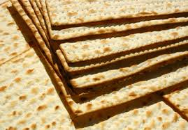 seder matzah matzah at the seder my learning
