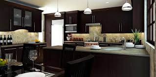 cabinets to go locations stunning kitchen wall rack tags modern concrete countertops pic for