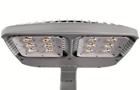new led flood lights can reduce energy use by 70 treehugger