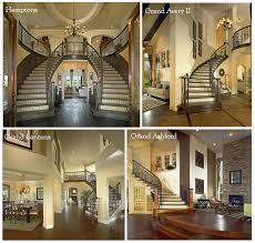feature of the week entryways dallas real estate grand homes blog