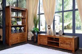 meuble cuisine teck meuble cuisine exotique salle de bain teck lovely int rieur meubles