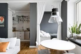 micro studio layout till salu allhelgonagatan 7 1 tr södermalm katarina stockholm