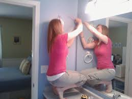 How To Remove Bathroom Mirror The Amazing In Addition To Stunning Remove Bathroom Mirror
