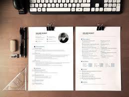 Resume Layout Template 100 Resume Layout Template Professional Academic Essay