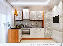 bright kitchen ideas 15 unique striped kitchen ideas home design lover
