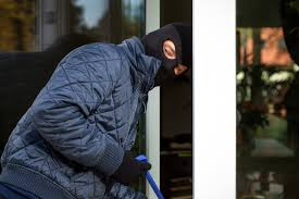 protect your home from intruders with window security film