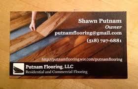 putnam flooring albany ny 12203 homeadvisor