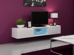 living lcd tv wall unit design photos minimalist led wall unit
