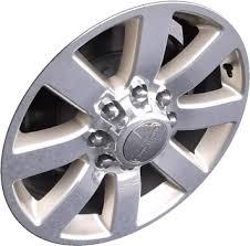 20 stock dodge ram rims dodge ram 2500 wheels rims wheel stock oem replacement