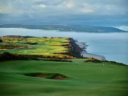 Wildfire Golf Club Canada by Rbc Pga Scramble Of Canada Golf Scramble Tournament Across Canada