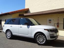 wheels land rover 2018 new 2018 land rover range rover for sale carlsbad ca