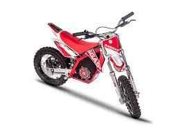 gas gas motocross bikes dirt bikes from gas gas cycle west petaluma ca 707 769 5242