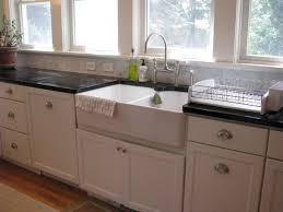 kitchen sinks and faucets corner sink cabinet lovely unfinished corner sink base cabinet
