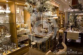 best store to buy home decor beautiful stores for decorating homes contemporary liltigertoo
