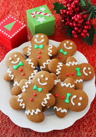 halloween cookie wreath u2013 cheap easy party dessert snack u0026 treat