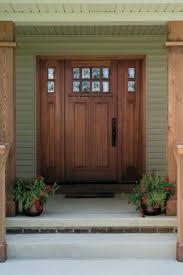 Black Front Door Ideas Pictures Remodel And Decor by Best 25 Entry Doors Ideas On Pinterest Exterior Doors Exterior