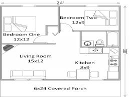 log cabin manufactured homes floor plans log cabin floor plans bedroom cabinhome picture database