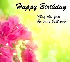 online birthday cards free online birthday cards free happy birthday cards online free for