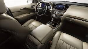 infiniti jeep 2016 2018 infiniti qx60 crossover infiniti usa