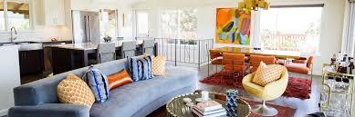 custom home remodeling contractors beaverton or cornerstone