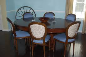 dining room table chairs tags steampunk bar stools furniture row