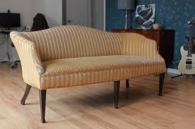 restaurer canapé restaurer un canape owhfg com