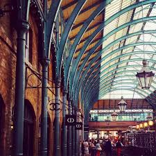 applemarket coventgarden london yes i left london my last
