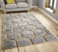 Modern Rugs Modern Contemporary Rugs The Uk S Rug Shop