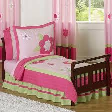 Sofia The First Toddler Bedding Girls Toddler Bedding You U0027ll Love Wayfair