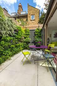 Urban Wall Garden - 10 trends growing in today u0027s urban gardens