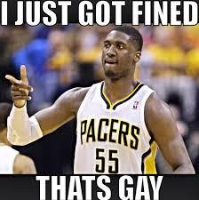 Basketball Memes - basketball memes memesbasketball twitter