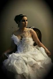 katniss everdeen wedding dress costume katniss everdeen hunger the by shatteredstitch