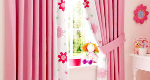 Room Darkening Curtains For Nursery by Noteworthy Concept Magic Ready Made Curtains Online Startling