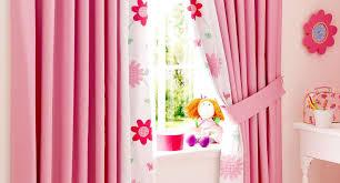 Light Pink Curtains For Nursery by 100 Childrens Blackout Curtains Nursery Korean Blinds U0026