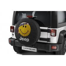 spare tire cover for jeep wrangler spare tire cover wrangler car accessories