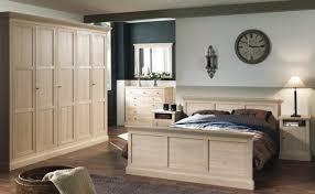 chambre à coucher cosy chambre à coucher cosy photo 19 20 un intérieur cosy pour passer
