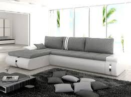 canapé convertible baroque espaceadesign com meubles design à petit prix en stock