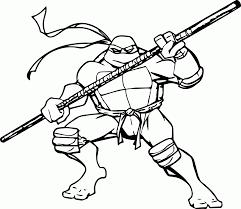 printable ninja turtles coloring pages ninja turtles coloring pages free printable kids coloring