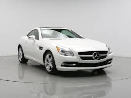 black friday mercedes benz used mercedes benz sports cars for sale carmax