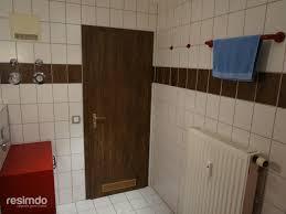 badezimmern ideen badezimmer ideen badfolie resimdo