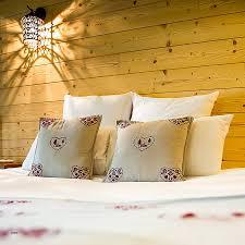 chambre avec privatif lille chambre avec privatif lille 8 une nuit en amoureux avec