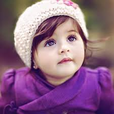 baby pictures baby wallpaper 7665 hdwarena