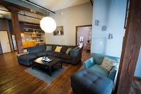 lofts 508 lofts
