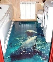 badezimmer 3d wie dein badezimmer zum erlebnis wird