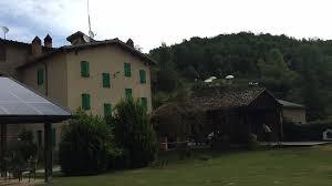 Selve Agriturismo Le Selve Comunanza Italy Farmhouse Reviews